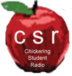 CSR - logo